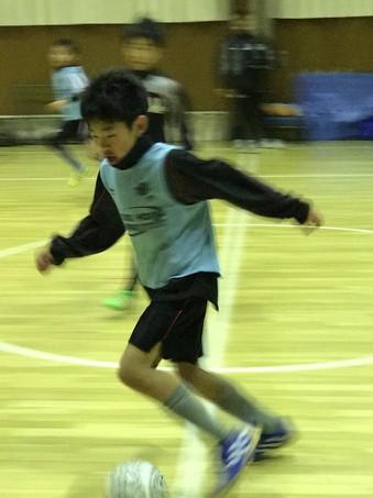 秦野スクール_180201_0133.jpg