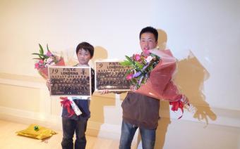 group2010.jpg