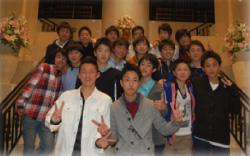 ogasahara_fig02.jpg