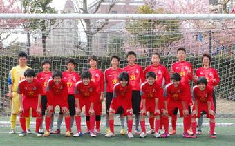 group2012.jpg
