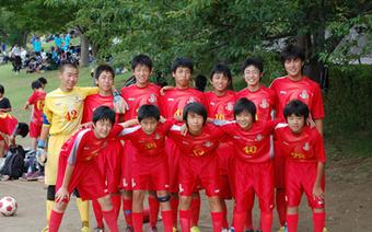 group2013.jpg
