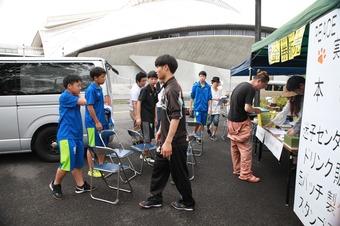 photo_024.jpg