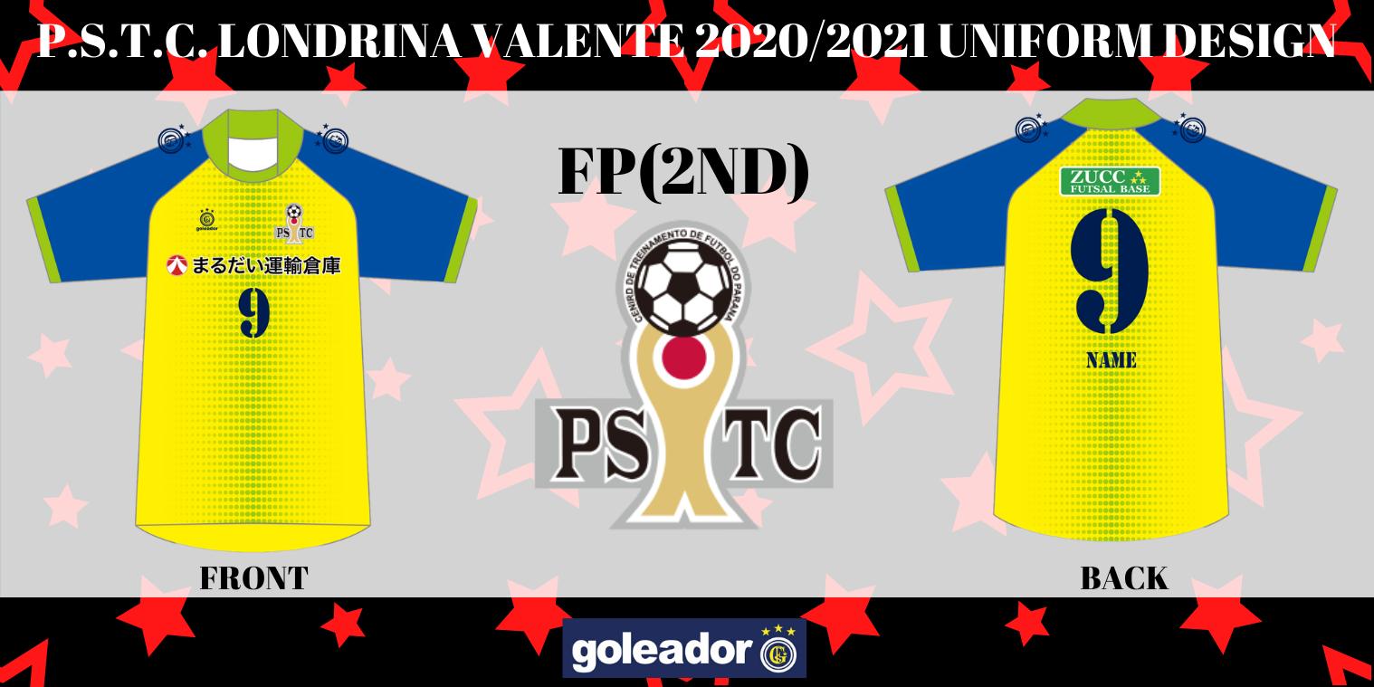 http://pstc-londrina.com/photo/2020_valente_uni_03.png