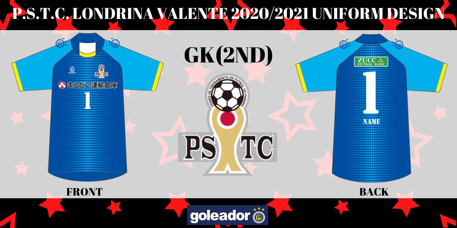 http://pstc-londrina.com/photo/2020_valente_uni_05.png