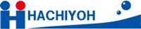 logo_hachiyoh.jpg
