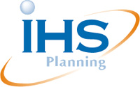 logo_ihs.jpg