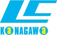 logo_kanagawa-lc.jpg