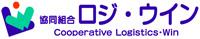 logo_rogi-win.jpg