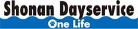 logo_shonanday-onelife.jpg